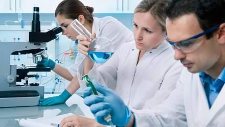 Вчені створили гель, який допоможе вилікувати рак