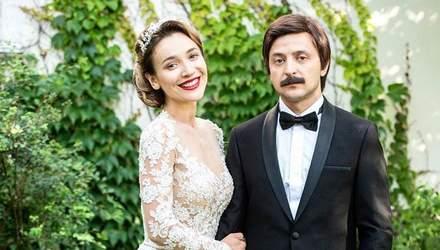 Актриса Настя Короткая рассказала, как целовалась с Владимиром Зеленским