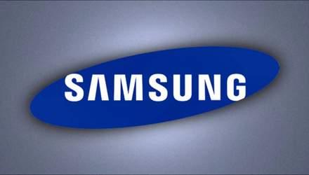 Смартфон Samsung Galaxy S10 plus появился на фото в рабочем состоянии