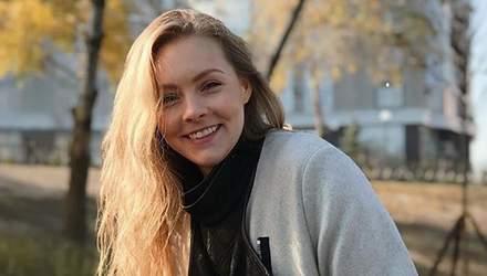 """Хореограф Олена Шоптенко поскаржилась на проблеми зі здоров'ям після """"Танців з зірками"""""""