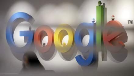 В Google сделали неоднозначный комментарий относительно сбора информации своих пользователей