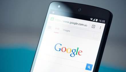 Закрыть все: в Google Chrome на Android наконец-то появится чрезвычайно полезная функция