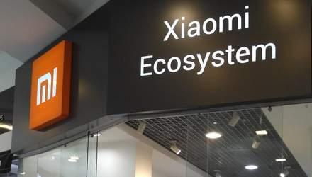 Информация о смартфоне Xiaomi Mi Max 4 просочилась в сеть