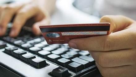 Топ-10 товаров, которые украинцы покупают в кредит