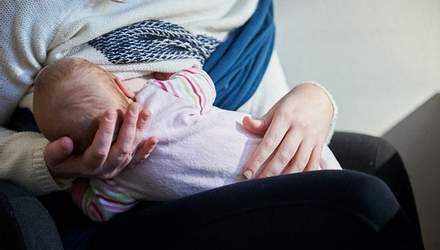 Все про грудне годування: як правильно налагодити лактацію і успішно вигодувати малюка