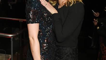 Кейт Вінслет і Сірша Ронан зіграють коханок у фільмі Френсіса Лі