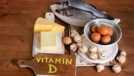 Нужно ли принимать витамин D: объяснение Супрун