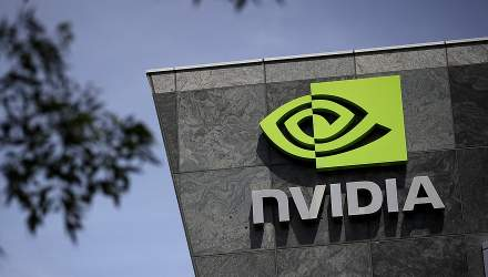 В мережі з'явилася дата презентації нової відеокарти NVIDIA GeForce RTX 2060