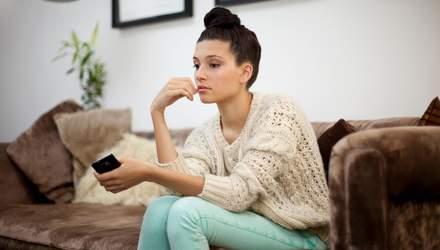 5 фатальних помилок жінок на початку стосунків
