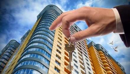 Де за кордоном найкраще придбати нерухомість: поради аналітиків, ціни, переваги