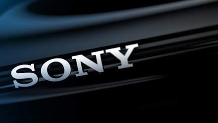 Новый смартфон Sony Xperia XZ4 получит необычный дизайн: фото
