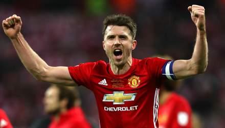 """СМИ узнали, кто будет тренировать """"Манчестер Юнайтед"""" до конца сезона"""