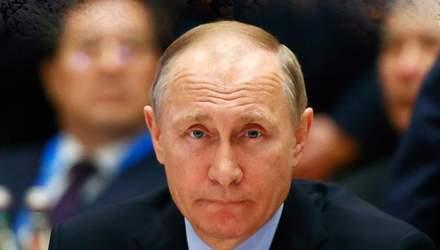 """""""Нет ключевого элемента – мозгов"""": как окупили себя вложения Путина в Трампа и Brexit"""