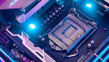 """Intel Core i9-9900KF: новый процессор """"засветился"""" на страницах онлайн-магазина"""