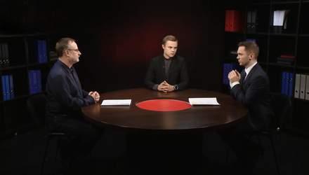 Чому рішення суду щодо Насірова порушує права українців