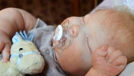 Немов живі: як лялькарство повернуло до життя учасника війни на Донбасі