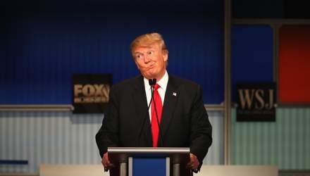 Трамп против Америки или почему он вывел войска из Сирии