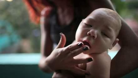 Вчені створили вакцину проти небезпечного вірусу