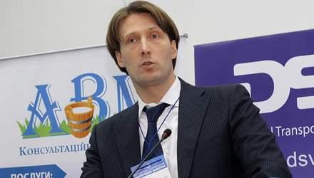 """""""Український аграрій"""" виявився лобістом з РФ"""