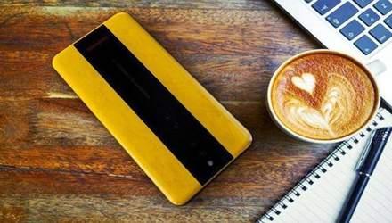 Xiaomi Pocophone F2: характеристики та дата релізу смартфона з'явились в мережі