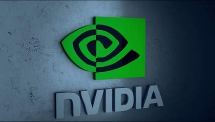Мобільну відеокарту NVIDIA GeForce RTX 2070 Max-Q протестували на продуктивність: результати