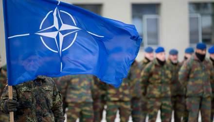 На страже мировой безопасности: почему создали НАТО и как функционирует эта организация