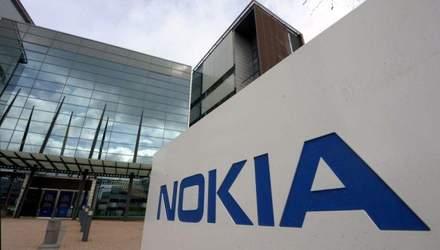 В мережі з'явились фото загадкового смартфону Nokia