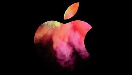 Новый iPhone может получить фишку Android-смартфонов, – инсайдер