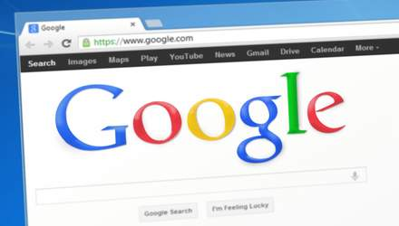В браузері Google Chrome виявили уразливість, яка виводить з ладу комп'ютери