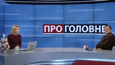 """""""У сприйнятті війни українцями є певний парадокс"""": експерт розкрив причину"""