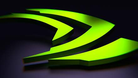 Характеристики мобильных видеокарт NVIDIA GeForce RTX раскрыл производитель ноутбуков