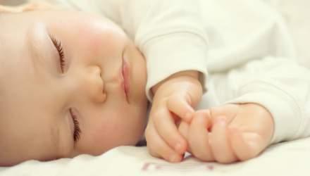 На Рівненщині жінка народила 18 дитину