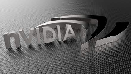 Неанонсированная видеокарта NVIDIA GeForce RTX 2060 появилась в одном из онлайн-магазинов