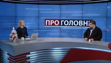 Як міжнародні події змінили ставлення світу до гострих питань України: пояснення експерта