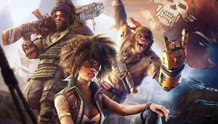 Гучний скандал за участі Ubisoft: автор гри God of War виступив на захист компанії