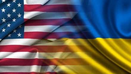 Агресія Росії на Азові та вступ України в НАТО: ексклюзивне інтерв'ю з послом США