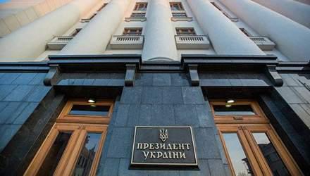 Какие подводные камни имеют политические кампании кандидатов в президенты Украины