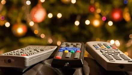 Топ-5 новорічних фільмів для всієї сім'ї: підбірка Маші Єфросиніної