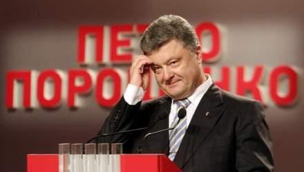Як медіа-імператор Порошенко маніпулює українцями
