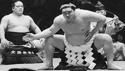 Українець, який з торговця бобами виріс у непереможного бійця та символ могутності Японії