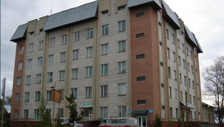 На Львівщині під час пологів померла жінка