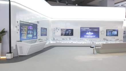 Инновации и надежность: огромные успехи производителей смартфонов Huawei