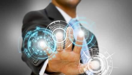 Хакери обійшли один із найнадійніших способів біометричного захисту
