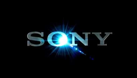 Sony почала розсилати запрошення на CES 2019: що представить компанія