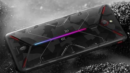 Самые мощные смартфоны декабря – рейтинг AnTuTu