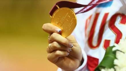 Росія не надала даних своєї антидопінгової лабораторії: спортсменам світять серйозні заборони