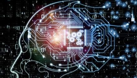 Штучний інтелект самостійно навчатиме роботів ходити