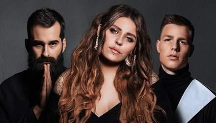"""Офіційно: гурт KAZKA візьме участь у нацвідборі на """"Євробачення 2019"""""""