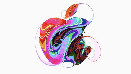 Які продукти Apple найбільше купували до свят