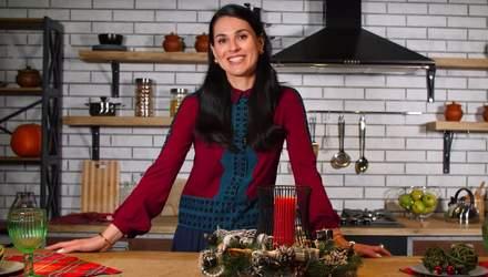 Как сохранить фигуру во время новогодних праздников: 5 эффективных советов от Маши Ефросининой